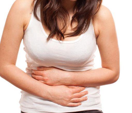 Enterocolita, boala mâinilor murdare. Trebuie respectate aceste reguli elementare