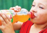 Avertizarea specialiştilor: două chimicale din ambalajele alimentare cresc riscul de obezitate şi diabet