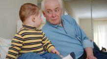 Bărbaţii au o vârstă limită până la care pot avea copii? Află răspunsul medicului