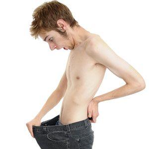 Riscul de boli cardiace dezvăluit de mărimea testiculelor