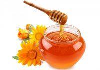 Medicii au descoperit un tip de miere cu puteri miraculoase