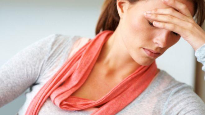13 semne de alarmă care anunţă că tiroida nu funcţionează corect