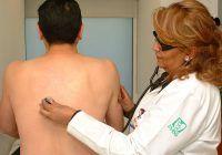 Tuberculoza, o bombă cu ceas care costă Europa miliarde de euro pe an