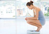 Plasturele-minune care te scapă de 14 kilograme în 30 de zile