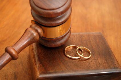 Dragostea nu durează doar trei ani. Află după câţi ani de căsnicie divorţează cele mai multe cupluri