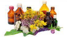 12 tincturi care echilibrează  energetic organismul. În ce boli pot fi folosite