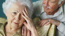 Nouă factori care cresc riscul de Alzheimer