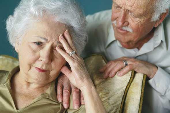 Acestea sunt primele semne că boala Alzheimer se instalează