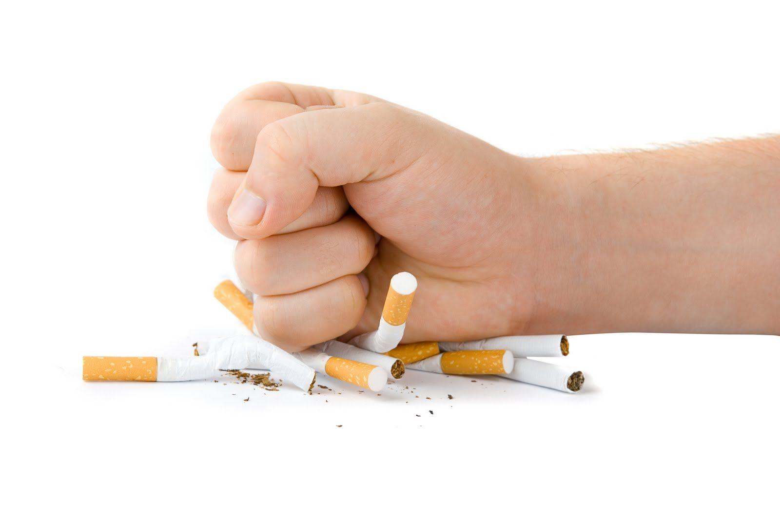 Ziua Mondială fără tutun. Medicii AVERTIZEAZĂ din nou! Este cel mai periculos viciu, PRINCIPALUL factor de RISC în bolile cardiovasculare și Alzheimer