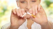 Trucuri ca să rezistaţi tentaţiei de a fuma