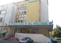 Primul caz confirmat de infectare cu virusul ucigaş West Nile