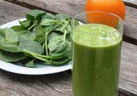 Topul alimentelor care scad tensiunea arterială şi vă scapă de stres
