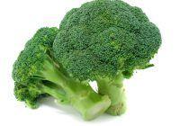 Cum să gătiţi brocoli ca să vă apere de cancer