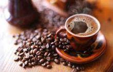De ce nu e sănătoasă cafeaua la ibric și care e cea mai bună metodă de preparare