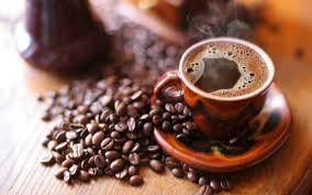 Ce spune cafeaua pe care o consumi despre personalitatea ta