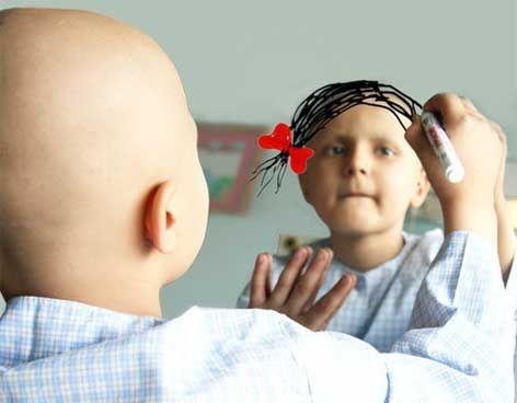 Semne de alarmă care anunţă cancerul în cazul copiilor