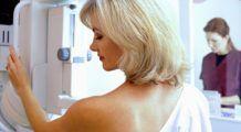 Ce trebuie să mănânce adolescentele de două ori pe săptămână ca să îşi scadă cu 39% riscul de cancer mamar