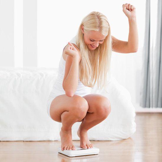 Cinci moduri simple în care poţi să arzi calorii fără să faci exerciţii