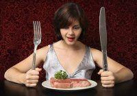 Descoperirea cercetătorilor suedezi. Ce se întâmplă dacă mănânci carne roșie?