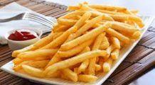 Efectul nociv al cartofilor prăjiţi, doar un mit?