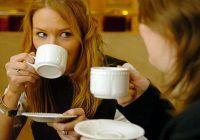 Experţii au stabilit ce băutură aduce cele mai multe beneficii pentru sănătate. Consumată cu regularitate previne cele mai necruţătoare boli
