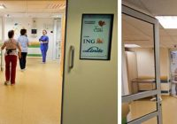 Secţia de Cardiologie de la Marie Curie funcţionează la întreaga capacitate!