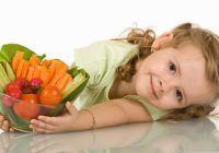 Cum poate fi prevenită obezitatea la copii