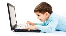 Tehnologia NU este nocivă pentru copii. Trebuie găsit un echilibru