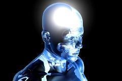 Antrenamentul care menţine creierul în formă şi protejează memoria