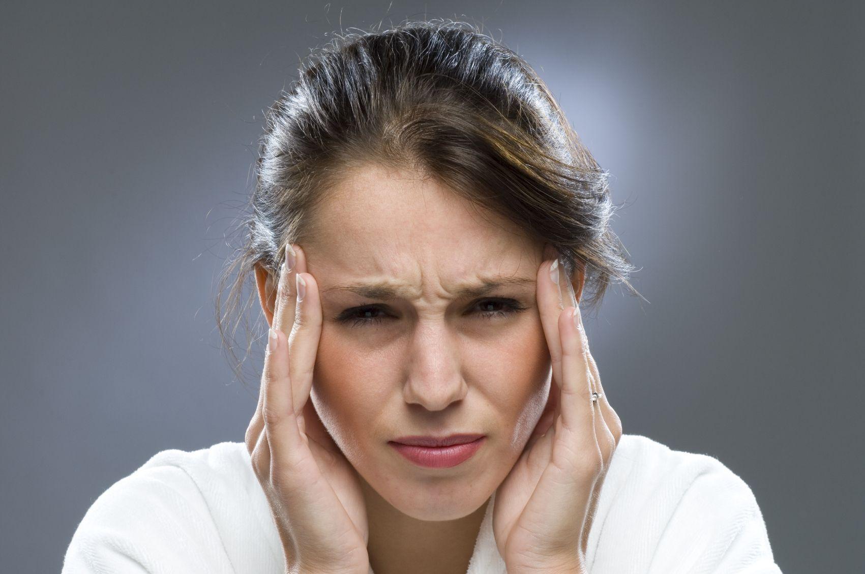 Boala fără simptome care poate ucide într-o secundă. Peste șapte milioane de români o au