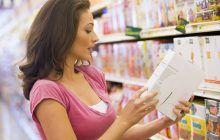 Pericol la borcan! Produsul din cămară care ne poate îmbolnăvi de cancer gastric