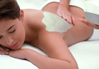 Cât de importantă este exfolierea pielii şi cum o puteţi realiza acasă