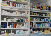 17 medicamente noi, aprobate prin hotărâre de Guvern, se vor adăuga la lista compensatelor