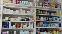 Medicamentele noi pe lista de compensate ar trebui oferite gratuit de producător
