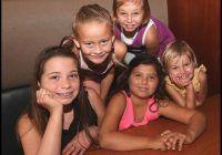 Cinci fete au ajuns de urgenţă la spital cu arsuri de gradul doi cauzate de un fruct