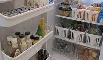 Alimentul-minune din frigider care scade colesterolul, previne osteoporoza şi accidentul vascular