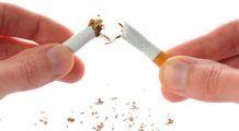 De ce ne ingrasam daca ne lasam de fumat