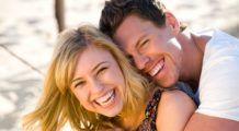 Zece lucruri simple care aduc fericirea în cuplu