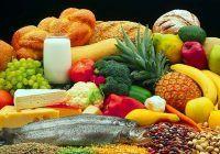 Ce să mânacaţi pentru a asigura necesarul de nutrienţi de care are nevoie organismul şi pentru a nu avea carenţe grave