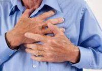 De ce apare infarctul și care sunt primele simptome?