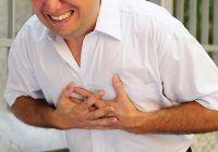 Cum vă puteţi salva viaţa în caz de infarct
