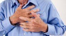 Cel mai simplu mod prin care puteţi evita un infarct