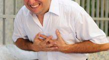 Cine are risc dublu de infarct și care sunt semnele de alarmă?
