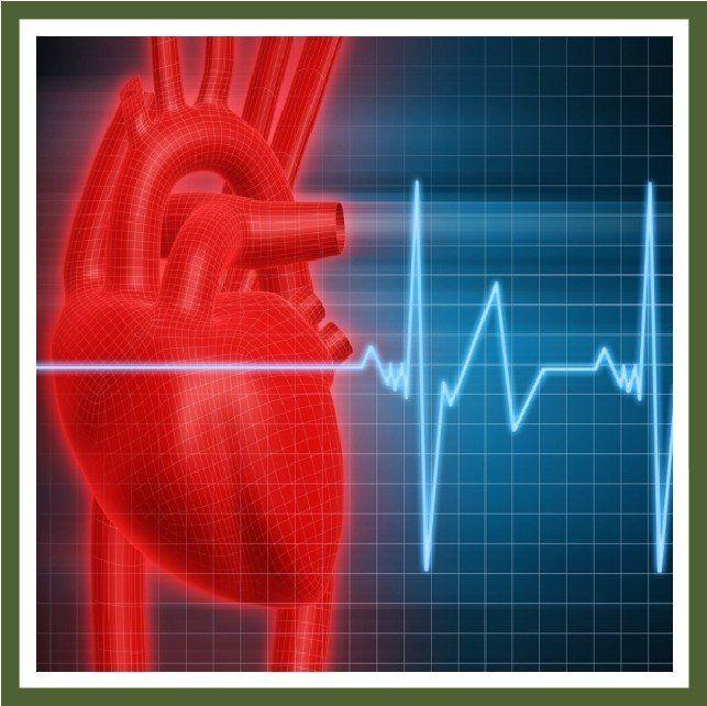 Supărările și stresul – inamicii tăcuți ai sănătății inimii