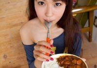 """Ce și cum mănâncă japonezele de """"nu îmbătrânesc și nu se îngrașă"""" ?"""