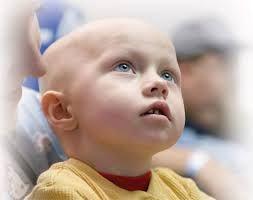 400 de copii mor anual în România din cauza diferitelor tipuri de cancer, de cele mai multe ori tratabile