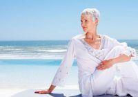 STUDIU: Schimbarea stilului de viaţă ne poate ajuta să trăim mai mult