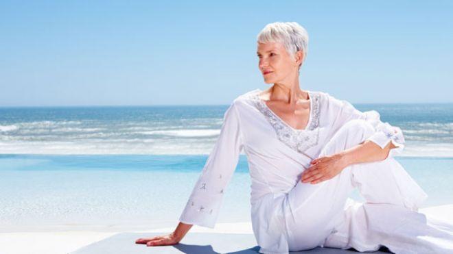 Secretul longevității e la îndemâna oricui