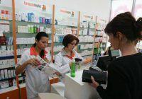 Criteriile pentru noua listă de medicamente, trimise la Monitorul Oficial