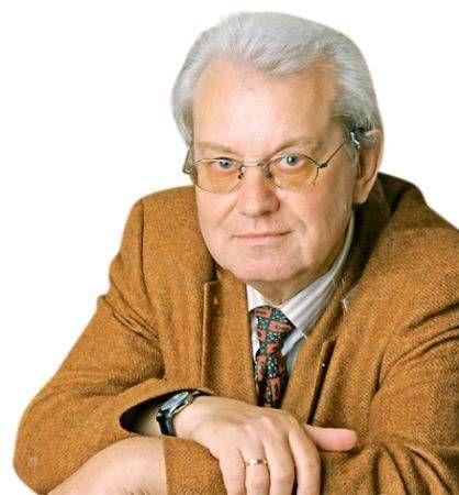 Doctorul Mencinicopschi a suferit un infarct